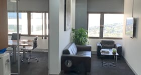 Medical / Consulting commercial property for lease at Level 22, 2202A/520 Oxford Street Bondi Junction NSW 2022