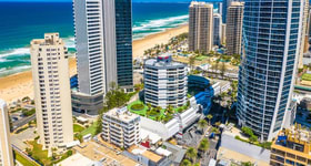 Shop & Retail commercial property for lease at 9 Trickett Street Surfers Paradise QLD 4217