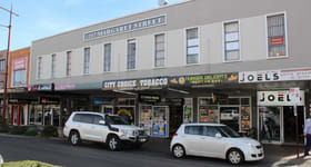 Medical / Consulting commercial property for lease at FF Suite 11 & 12/217 Margaret Street Toowoomba City QLD 4350