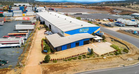 Showrooms / Bulky Goods commercial property for lease at 1/36 Carrington Road Torrington QLD 4350