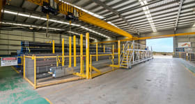 Factory, Warehouse & Industrial commercial property for lease at 2/36 Carrington Road Torrington QLD 4350