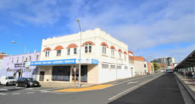 Retail commercial property for lease at Level 1/6-14 Geeves Avenue Rockdale NSW 2216