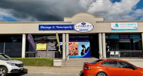 Offices commercial property for lease at Tenancy 2/197 Main South Road Morphett Vale SA 5162