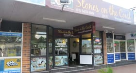 Shop & Retail commercial property for sale at 2/172 Brisbane Road Mooloolaba QLD 4557