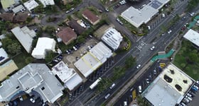 Retail commercial property for lease at 2/172 Brisbane Road Mooloolaba QLD 4557