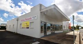 Showrooms / Bulky Goods commercial property for lease at 6/8 Birks Street Avenell Heights QLD 4670