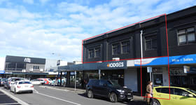 Offices commercial property for lease at 1/361 Centre Road Bentleigh VIC 3204