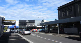 Offices commercial property for sale at Level 1/361 Centre Road Bentleigh VIC 3204