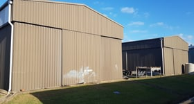 Factory, Warehouse & Industrial commercial property for sale at 7-9 Kelvin Grove Street Tinana QLD 4650