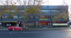 Offices commercial property for lease at 6 & 4/520 Swift Street Albury NSW 2640