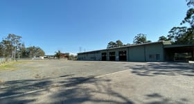 Industrial / Warehouse commercial property for lease at 3 Augusta Street Blacktown NSW 2148