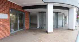 Shop & Retail commercial property for lease at Shop 38/52 President Avenue Caringbah NSW 2229