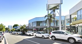 Offices commercial property for lease at 57 Bulcock Street Caloundra QLD 4551