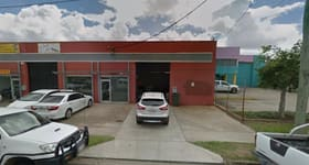 Factory, Warehouse & Industrial commercial property for lease at Unit 3/29 Clarence Street Coorparoo QLD 4151