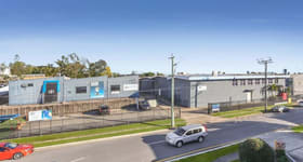 Offices commercial property for sale at 20 Millway Street Kedron QLD 4031