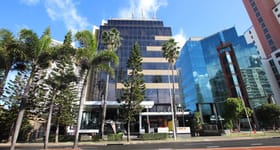 Offices commercial property for lease at 64 Ferny Avenue Surfers Paradise QLD 4217