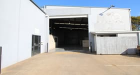 Industrial / Warehouse commercial property for lease at 4/398 Taylor Street Glenvale QLD 4350