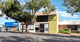 Offices commercial property for lease at 173 Hume Street - Suite 2 Toowoomba City QLD 4350