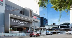Offices commercial property for lease at 9 Sherwood Road Toowong QLD 4066
