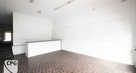 Showrooms / Bulky Goods commercial property for lease at 65 Hume Highway Greenacre NSW 2190