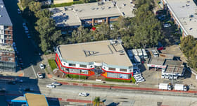 Showrooms / Bulky Goods commercial property for lease at Grd Fl/818 Pittwater Road Dee Why NSW 2099