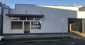 Parking / Car Space commercial property for lease at 32 Caswell Street East Brisbane QLD 4169