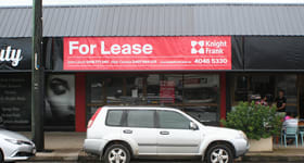 Shop & Retail commercial property for lease at Shop 3/196 Mulgrave Road Westcourt QLD 4870