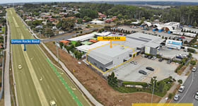 Shop & Retail commercial property for lease at 1 Russell Street Kallangur QLD 4503