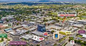 Medical / Consulting commercial property for lease at 2 & 4/80 City Road Beenleigh QLD 4207