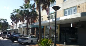 Retail commercial property for lease at Shop 1/98 Cronulla Street Cronulla NSW 2230