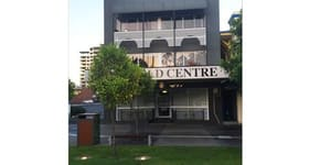 Offices commercial property for lease at Suite 14/129A Lake Street Cairns City QLD 4870
