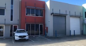 Shop & Retail commercial property for lease at Murarrie QLD 4172