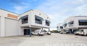 Showrooms / Bulky Goods commercial property sold at 2/ 22 Palmer Place Murarrie QLD 4172