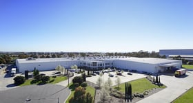 Factory, Warehouse & Industrial commercial property for lease at 140 Northcorp Boulevard Broadmeadows VIC 3047