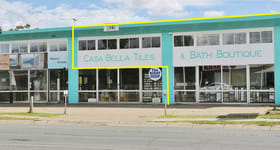 Showrooms / Bulky Goods commercial property for lease at Unit 1/74 Moss Street Slacks Creek QLD 4127