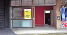 Offices commercial property for lease at 268 Kingston Road Slacks Creek QLD 4127