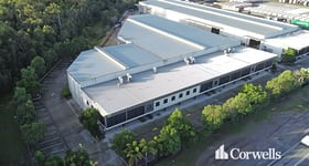 Offices commercial property for sale at 2/112 Darlington Drive Yatala QLD 4207
