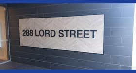 Offices commercial property for lease at Unit 69/288 Lord St Highgate WA 6003