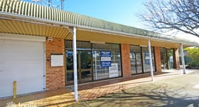 Shop & Retail commercial property for lease at Shops 6-8/29 Camden Road Wilton NSW 2571