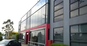 Offices commercial property for lease at First Floor/62 Keon Parade Thomastown VIC 3074