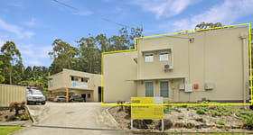 Industrial / Warehouse commercial property for lease at Unit 1/9 Rawlins Circuit Kunda Park QLD 4556