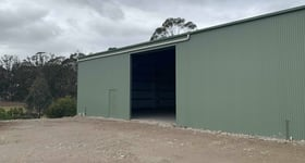 Development / Land commercial property for lease at 1/25 Westbrook  Road Camden NSW 2570