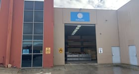 Factory, Warehouse & Industrial commercial property for lease at 12/75 Elm Park Drive Hoppers Crossing VIC 3029