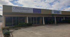 Showrooms / Bulky Goods commercial property for lease at 19 & 20/7 Dellamarta Road Wangara WA 6065