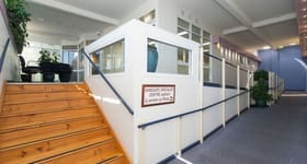 Offices commercial property for lease at Suite 1/12 Lagoon Street Sandgate QLD 4017