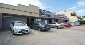 Shop & Retail commercial property for lease at 80 Loudon Street Sandgate QLD 4017