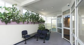 Offices commercial property for lease at Suite 3/12 Lagoon Street Sandgate QLD 4017
