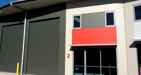 Offices commercial property for lease at 2/8 Oxley Street North Lakes QLD 4509