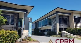 Offices commercial property for lease at Bld 10/2-4 Flinders Parade North Lakes QLD 4509