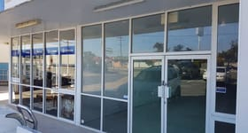 Shop & Retail commercial property for lease at B/244-246 Anzac Avenue Kippa-ring QLD 4021